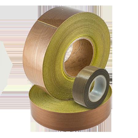 Запасные части и расходные материалы для вакуумных упаковщиков