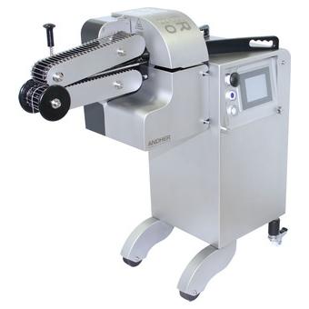 Автоматический перевязчик ANDHER ASP-180
